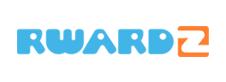 RWARDZ.com