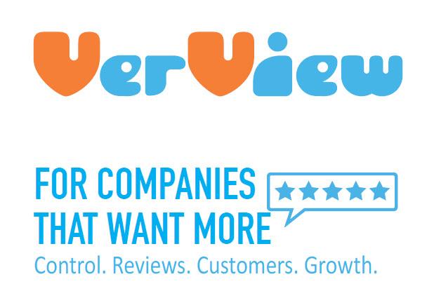 VerViw Verified Reviews