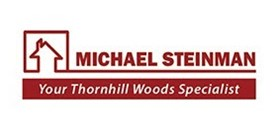 Open houses in Thornhill Woods