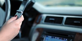 The Consequences of Texting and Driving and Hiring the Best Accident Lawyer