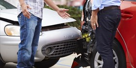 When Hit by a Car, Injuries and Compensation are Crucial