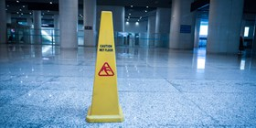 Hiring a Head Injury Lawyer after a Slip and Fall Accident