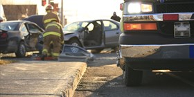 Hiring a Serious Accident Lawyer after a Collision in Toronto