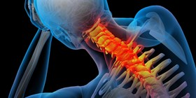 Hiring a Neck Injury Attorney after a Serious Whiplash Injury