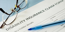 How Disability Claims Lawyers Can Help No-Fault Insurance Cases