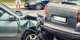 Hiring a Car Injury Lawyer after a Rear-End Collision