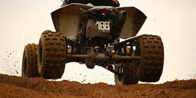 ATV Accidents in Ontario