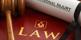 Why Practice Personal Injury Law?