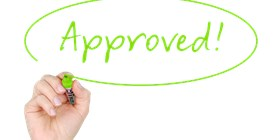 24-Hour Mortgage Loan Approval Toronto