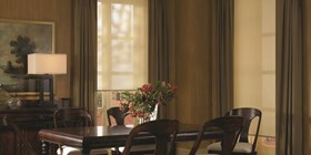 Choosing The Right Window Treatments in the GTA