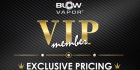 VIP Member Exclusive Pricing is Fantastic!