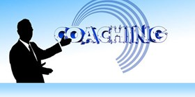 Vocal Coach Toronto