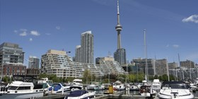 Toronto Waterfront Condos for Sale