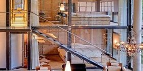 Designer Loft for Sale Toronto