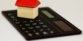 Can I qualify for a Mortgage after a Consumer Proposal?