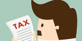 CRA Issues New Tax Collections Policies