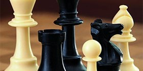 International Chess Day: Chess is More Than Just a Board Game