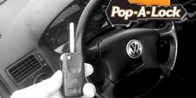 Damaged remote for your car ? Missing a key ? Need a back up key made ?