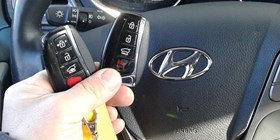 Need a smart key for your car ? Not sure what kind of key you need ? Call Brent @ Pop-A-Lock for expert advice. 705-984-5625