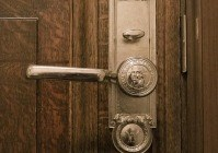 What to Do If You're Locked Out of Your Home