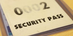 Commercial Security How Often to Replace Entry Cards & Keys