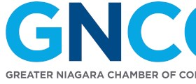 Tips Canada is a New Corporate Member of the Greater Niagara Chamber of Commerce