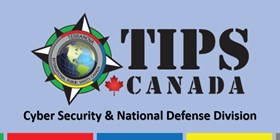 Tips Canada - Cyber Security Meetup on January 25, 2018 (Updated: Jan 6, 2018)