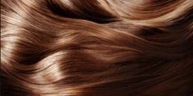 Blow dry hair services in Etobicoke