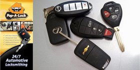 Need a new or replacement key for your vehicle ? Transponder Key ? Remote Head Key ?