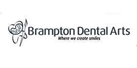 Teeth Whitening for Teenagers Brampton